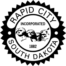 City of RC Logo (2).png