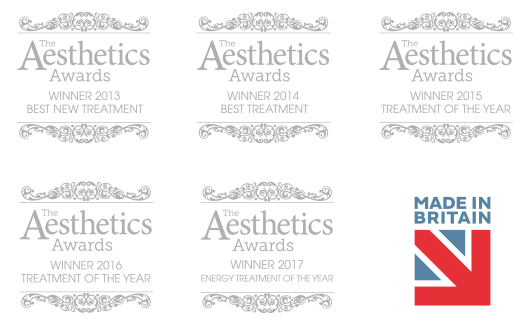 dermalux-awards-logos.jpg