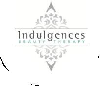 indulgence-logo.png