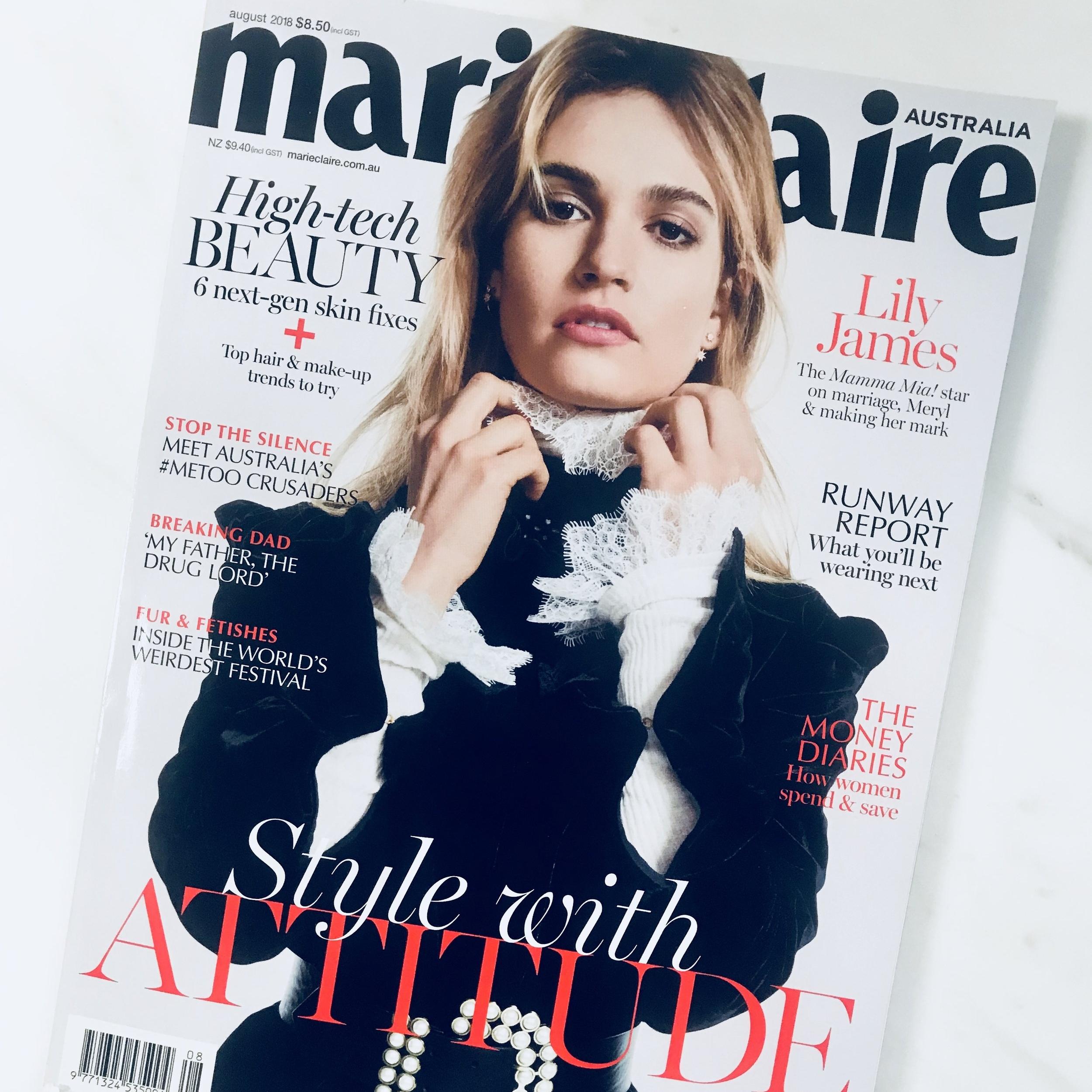 Marie Claire_Aug_Dermalux1.jpg
