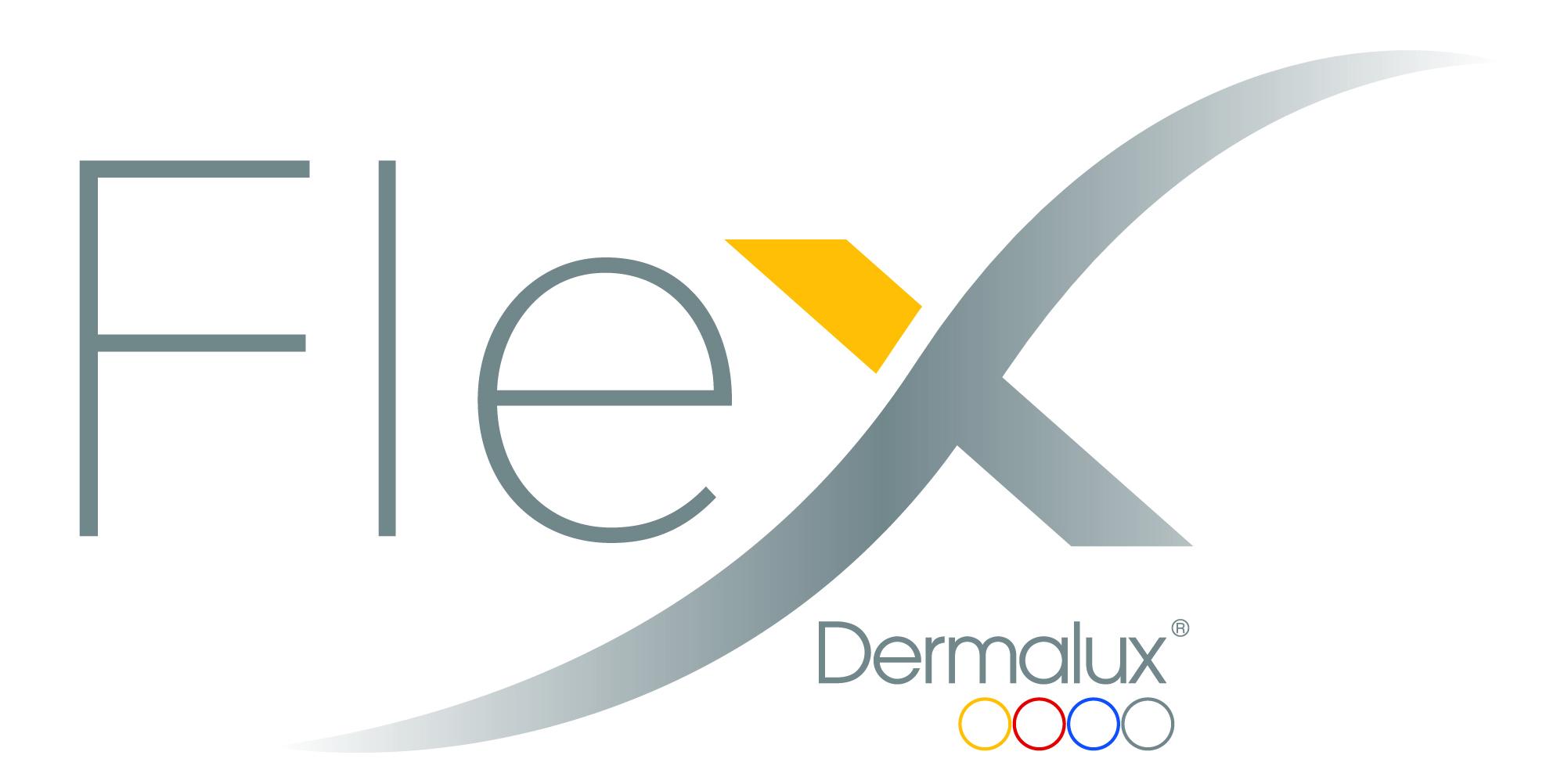 dermalux-flex-logo.jpg