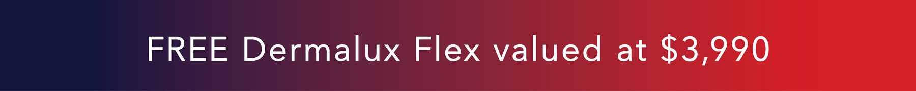 freeflex3.jpg