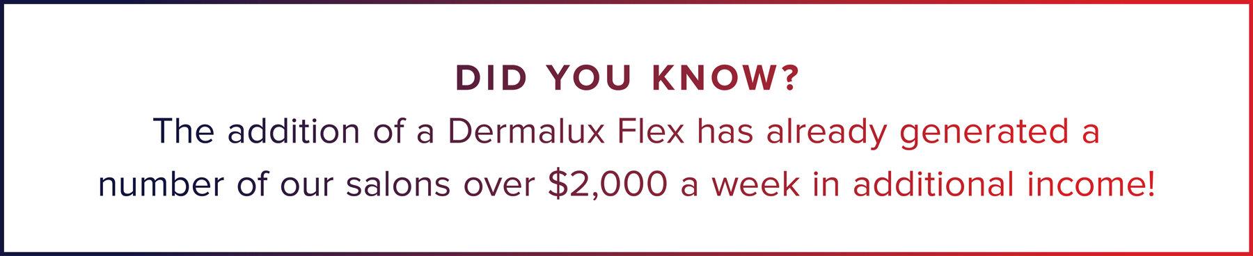 freeflex4.jpg