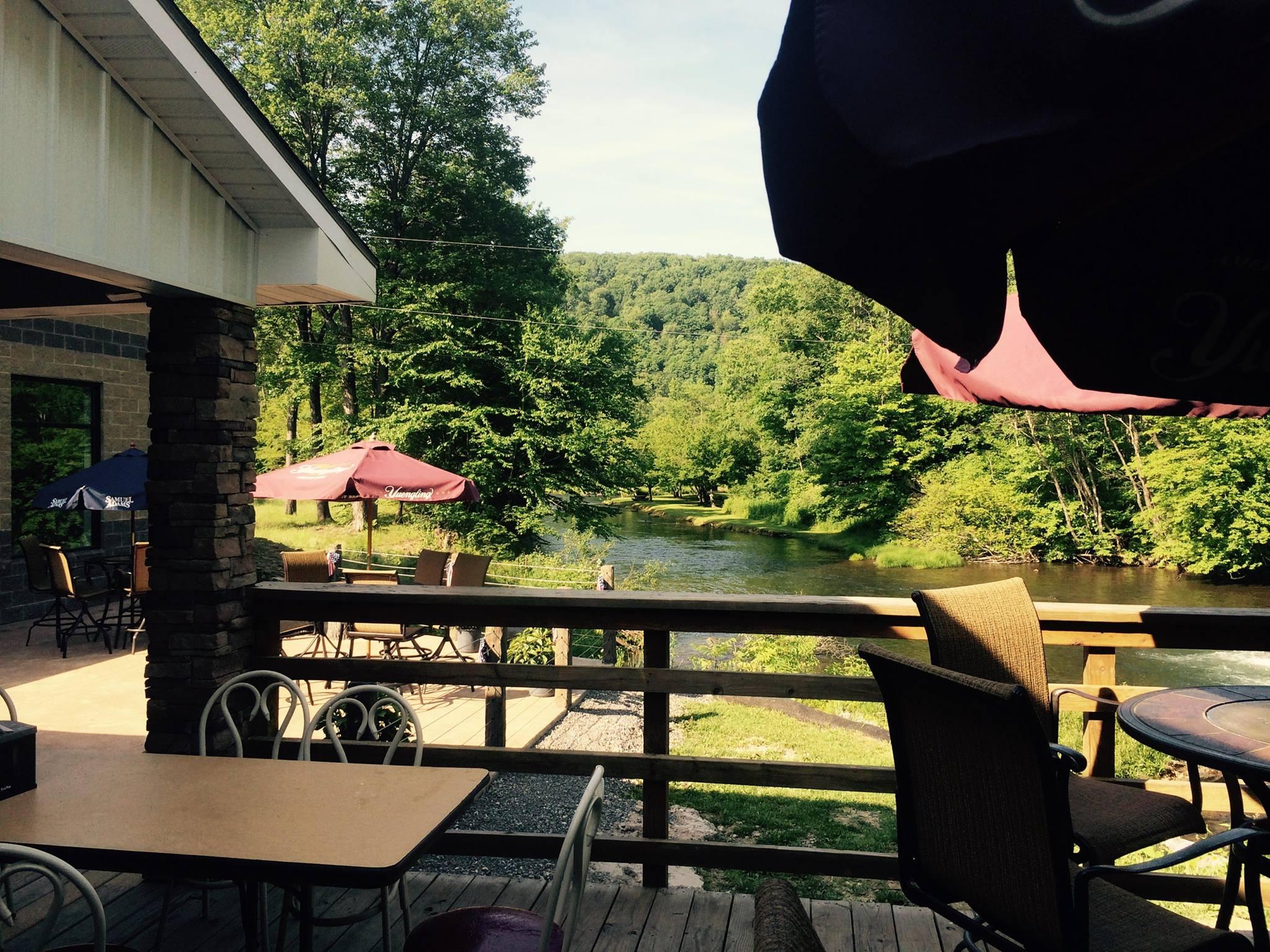 Dam Inn deck 1.jpg