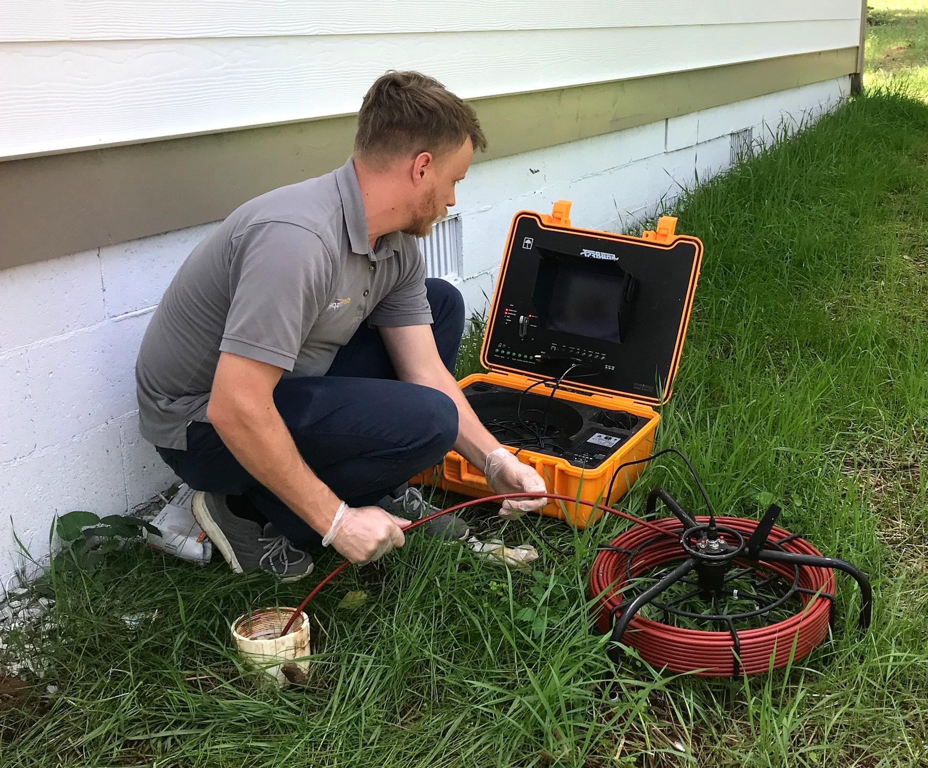 Atlanta_sewer_scope_camera_inspection.jpg