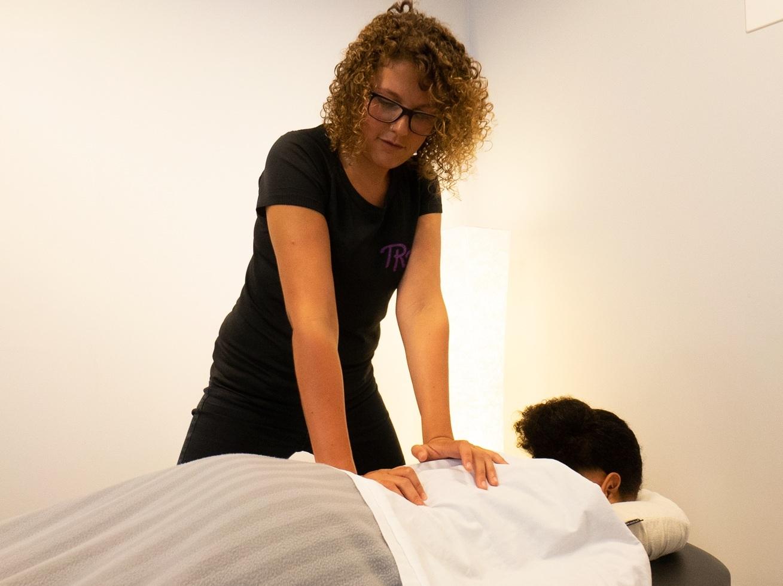 Massage+Therapy+Vicky