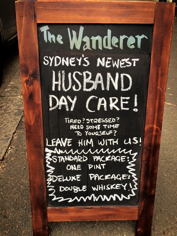 Husband Day Care.jpg