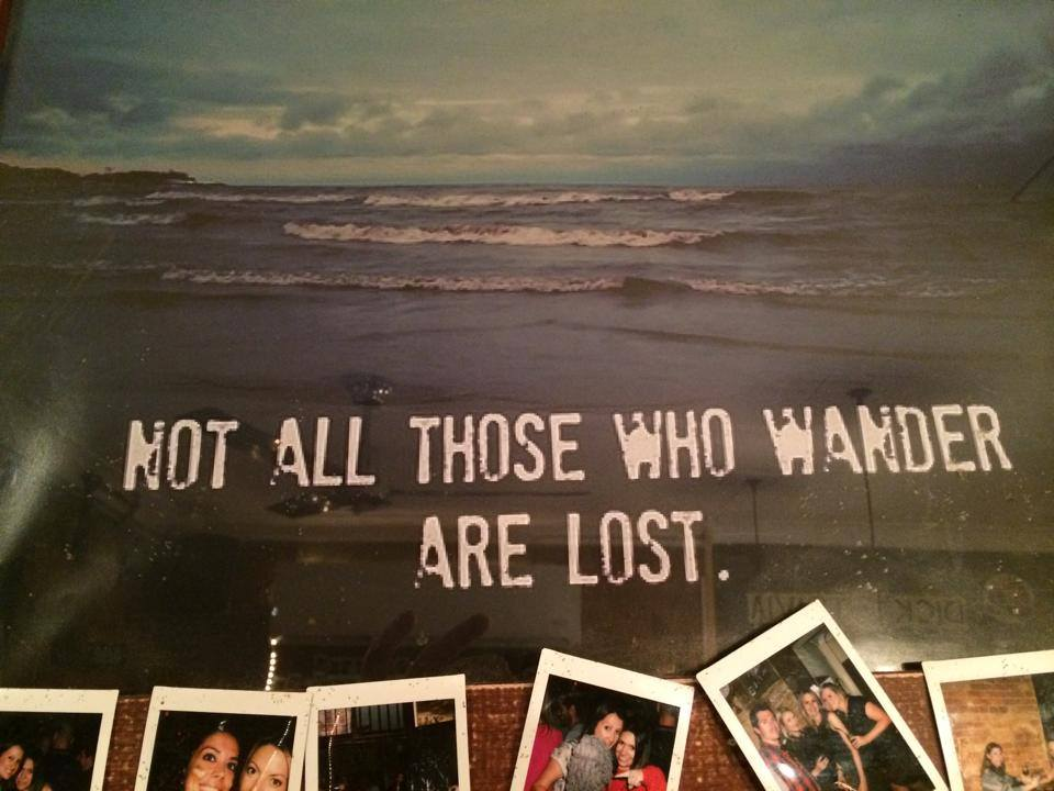 Not Lost.jpg