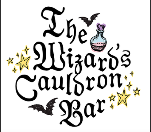 wizard's cauldron logo.PNG