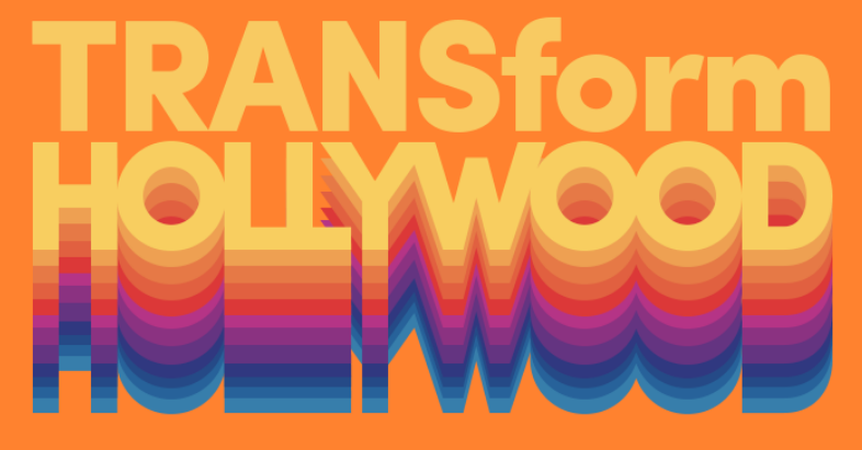 https://site.5050by2020.com/transformhollywood