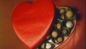 chocolates.jpeg