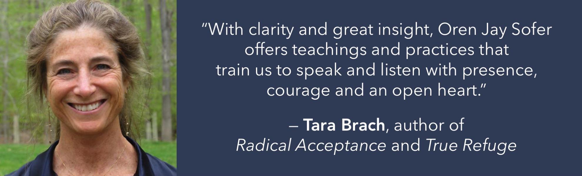 banner-Tara-Brach3.jpg