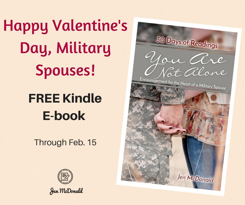 Happy Valentine's Day, Military Spouses!.jpg