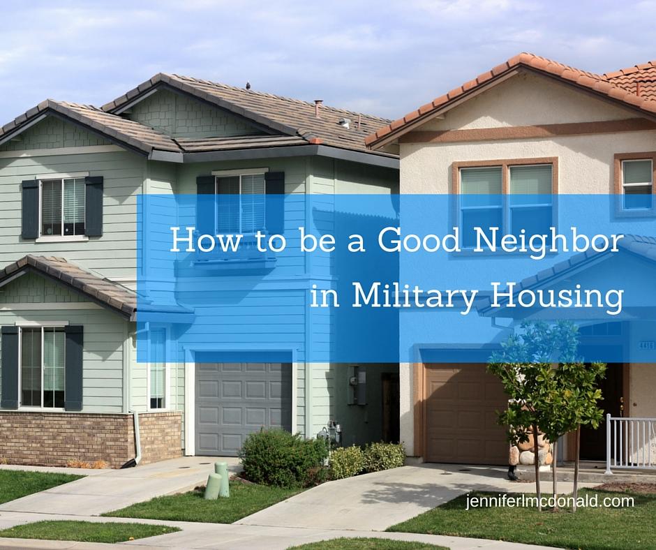 How to be a Good Neighbor.jpg