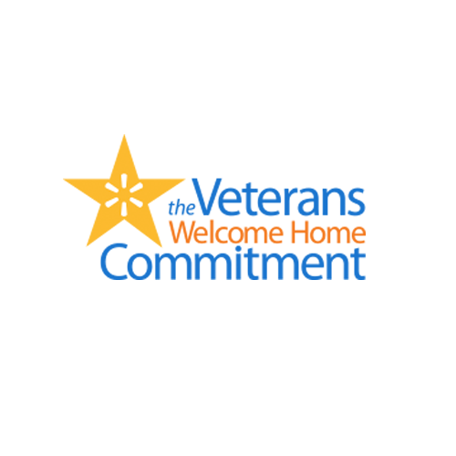 Veterans Welcome Home Commitment