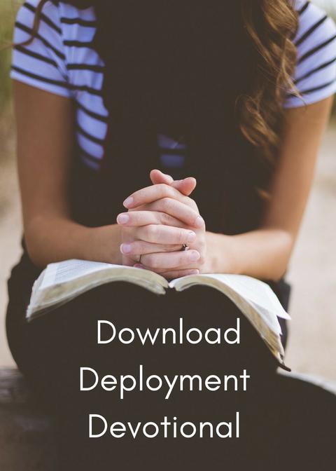 Download Deployment Devotional.png