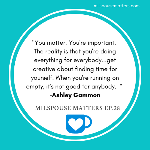 Ashley Gammon quote.png