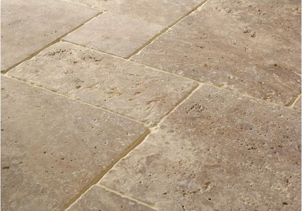 tumbled-travertine-tile-and-tumbled-travertine.jpg