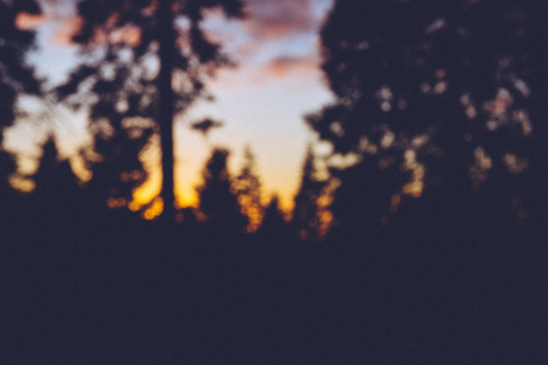 040116-Yosemite-3.jpg