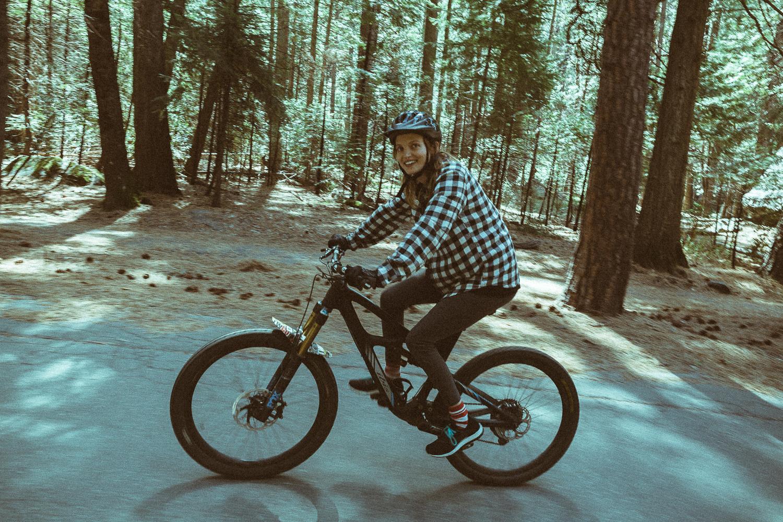 040116-Yosemite-42.jpg