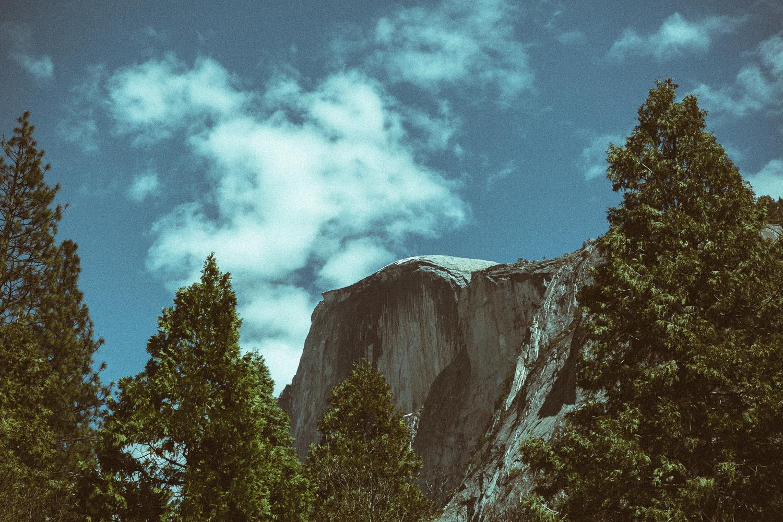 040116-Yosemite-46.jpg