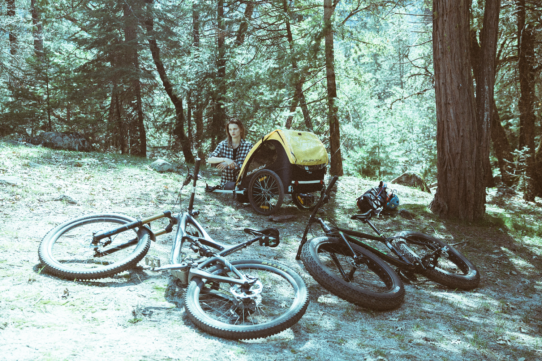 040116-Yosemite-44.jpg