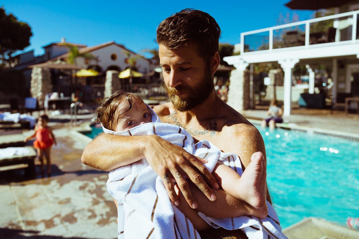 The_Beard_And_Bump-072516-Micah Cbad-20.jpg