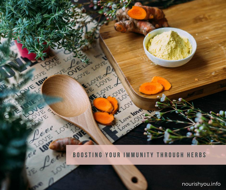 Nourish-you-immunity-herbs.png