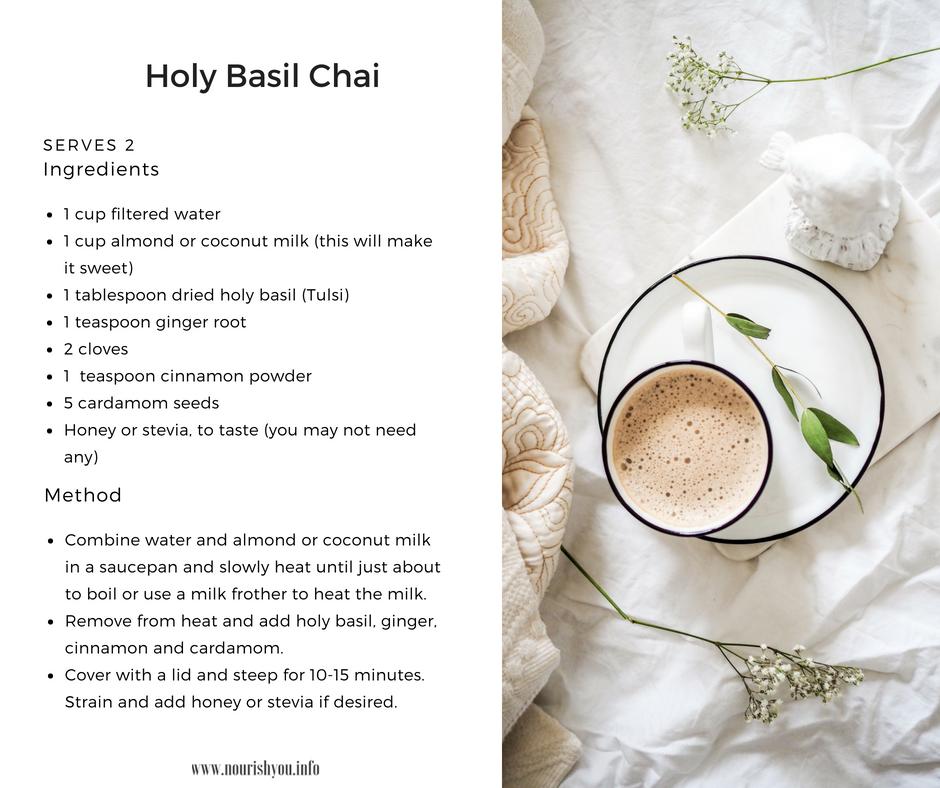nourish-you-recipe-holybasilchai.png