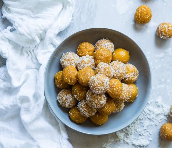 Proteinball-nourishyou.jpg