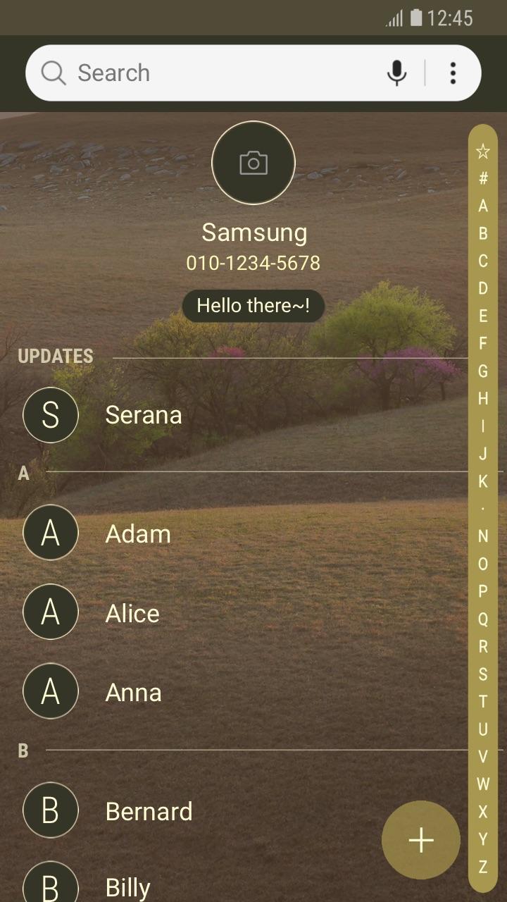 theme_contact.jpg