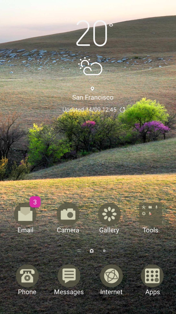 theme_homescreen.jpg