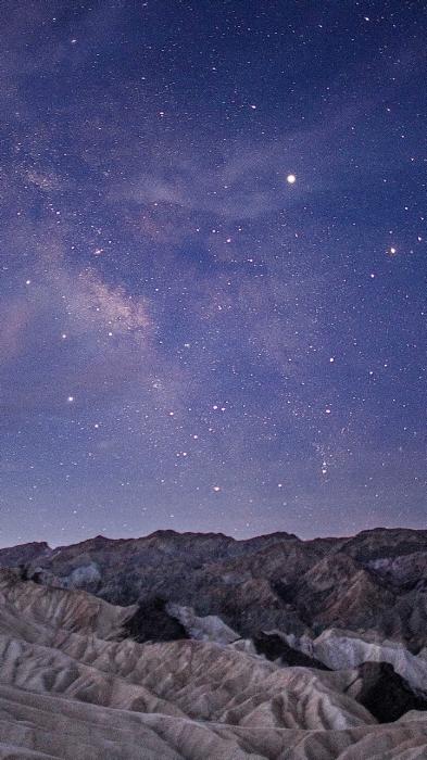 StarryNight_1.jpg