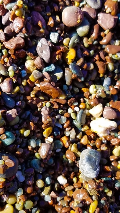 BeachStones_1.jpg