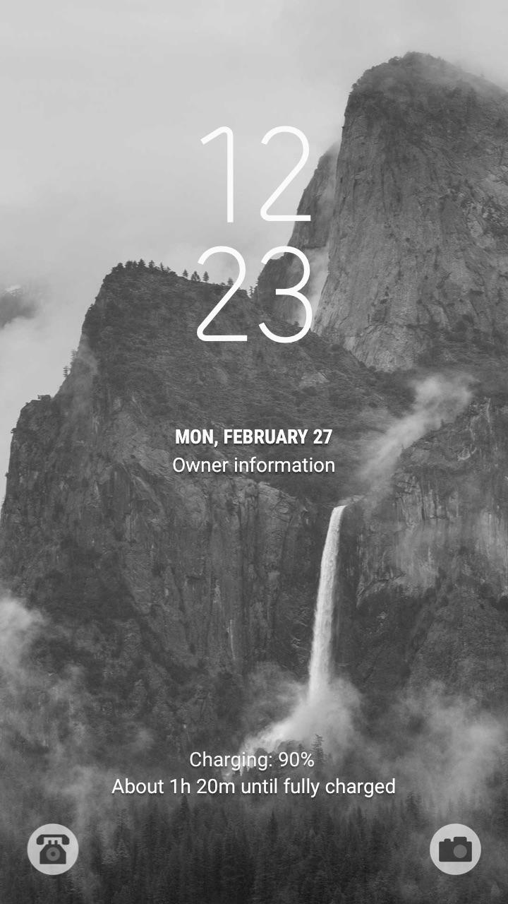 theme_lockscreen.jpg