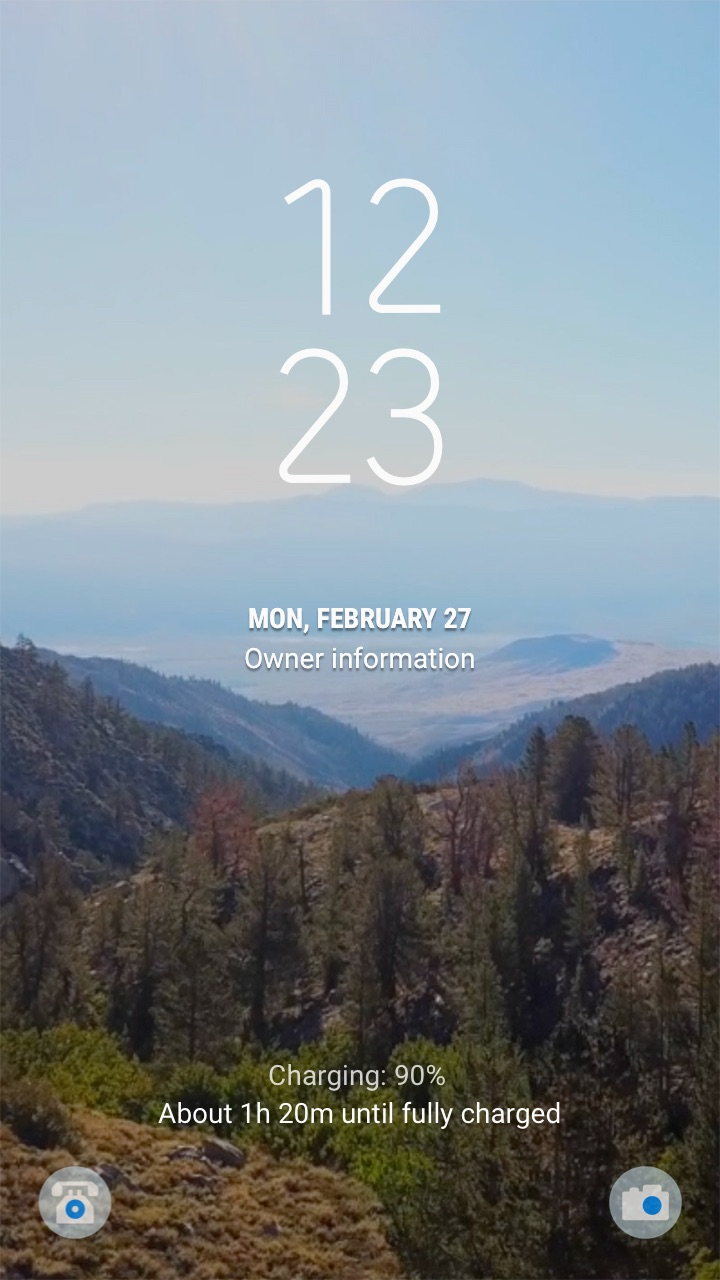 theme_lockscreen.jpg