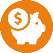 We've saved $000's   for our customers & we can also access the best finance rates.