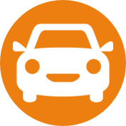 By understanding you & what you need we ensure we find you the right car.