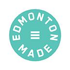 edmonton writer