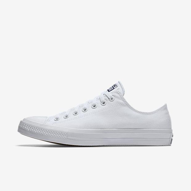 converse-chuck-ii-low-top-unisex-shoe.jpg