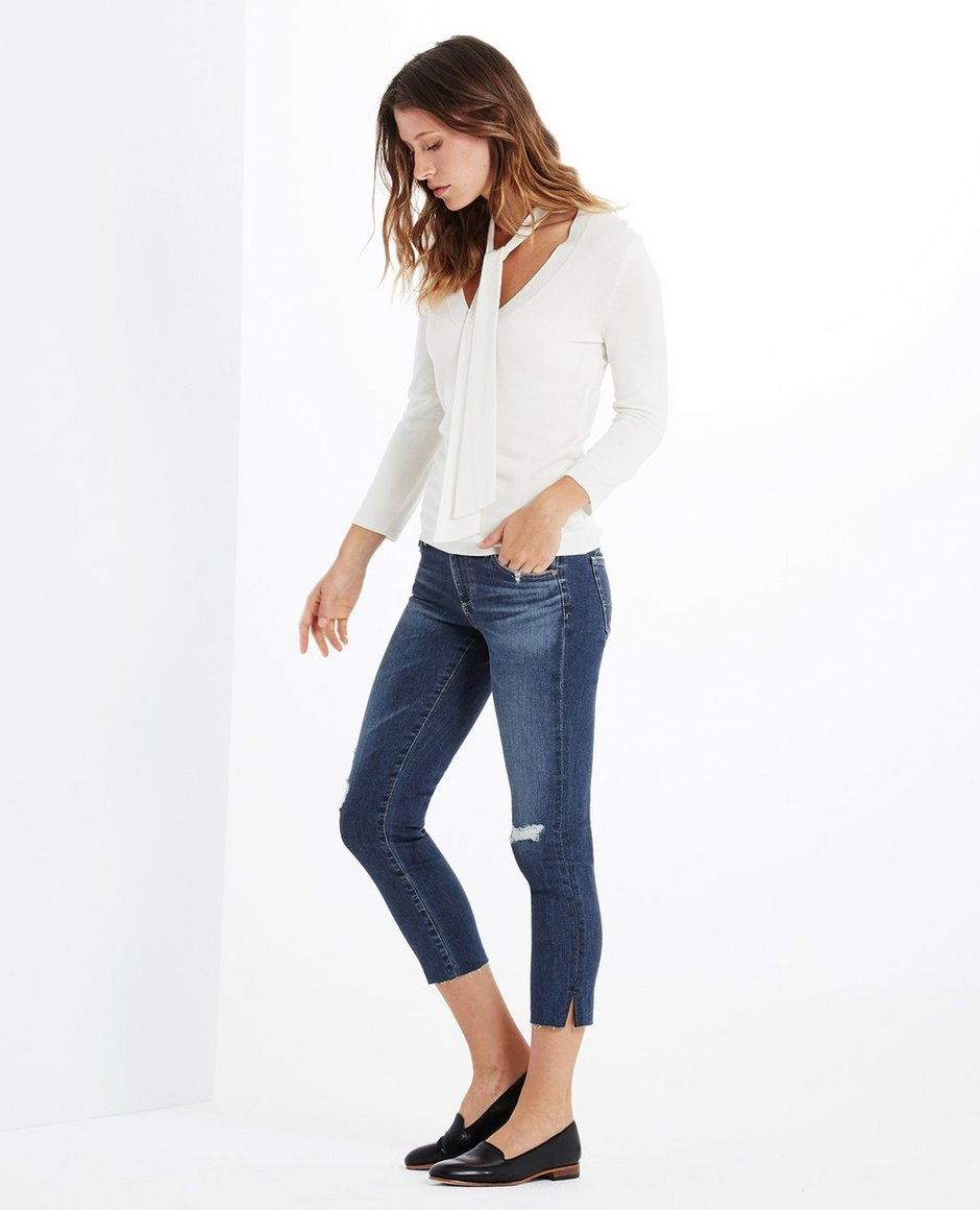 http://www.agjeans.com/the-stilt-crop-REV1363SRIRD.html?dwvar_REV1363SRIRD_color=IRD