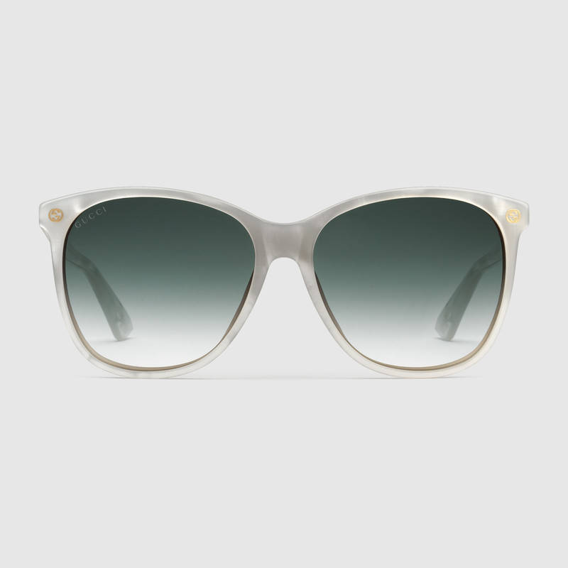461675_J0740_9130_001_100_0000_Light-Oversize-round-frame-acetate-sunglasses.jpg