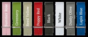 farben-baender-sliver-300x129.png