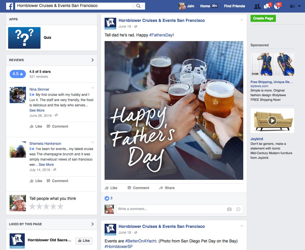 HB-FB-Fathers-Day-2016.jpg