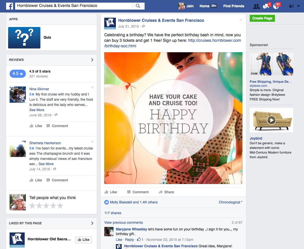 HB-FB-Birthdays-2015.jpg