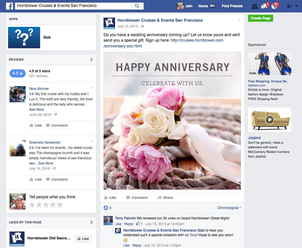 HB-FB-Anniversary-2016.jpg