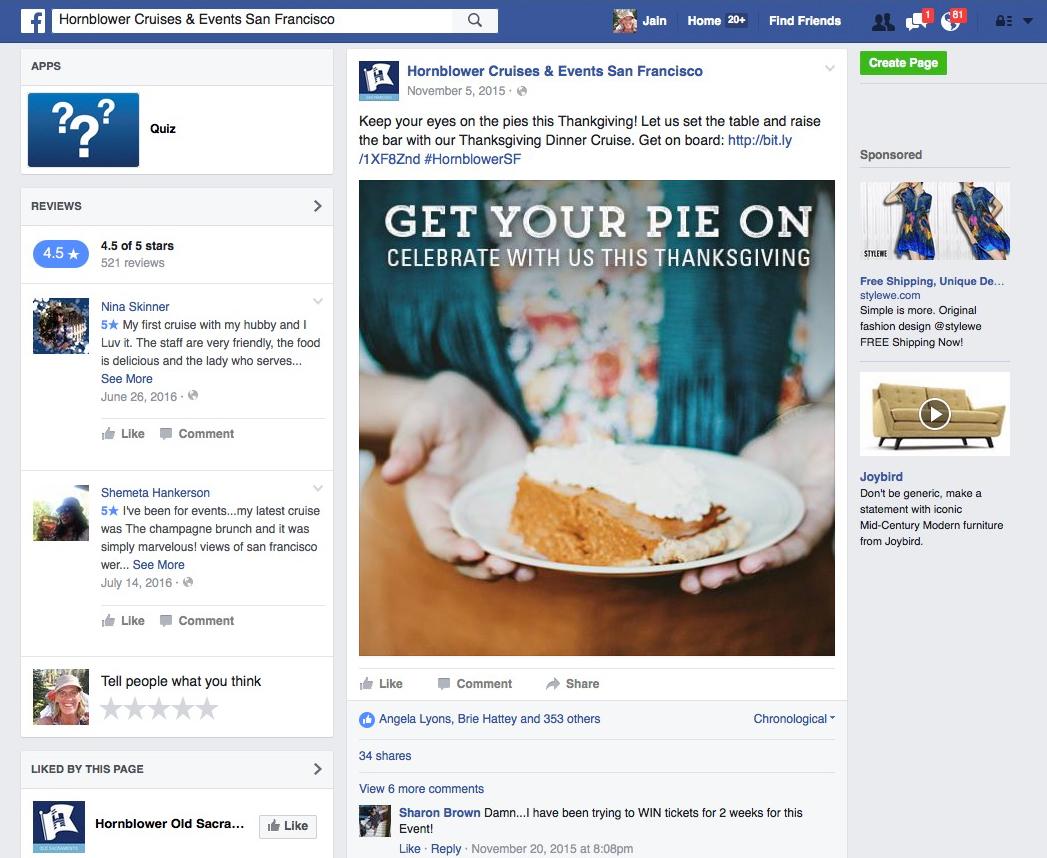 HB-FB-Thanksgiving-2015.jpg