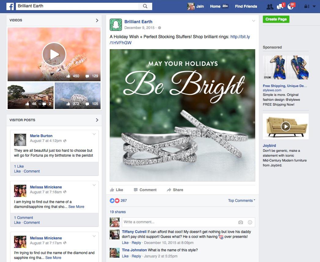 BE-FB-Be-Bright.jpg