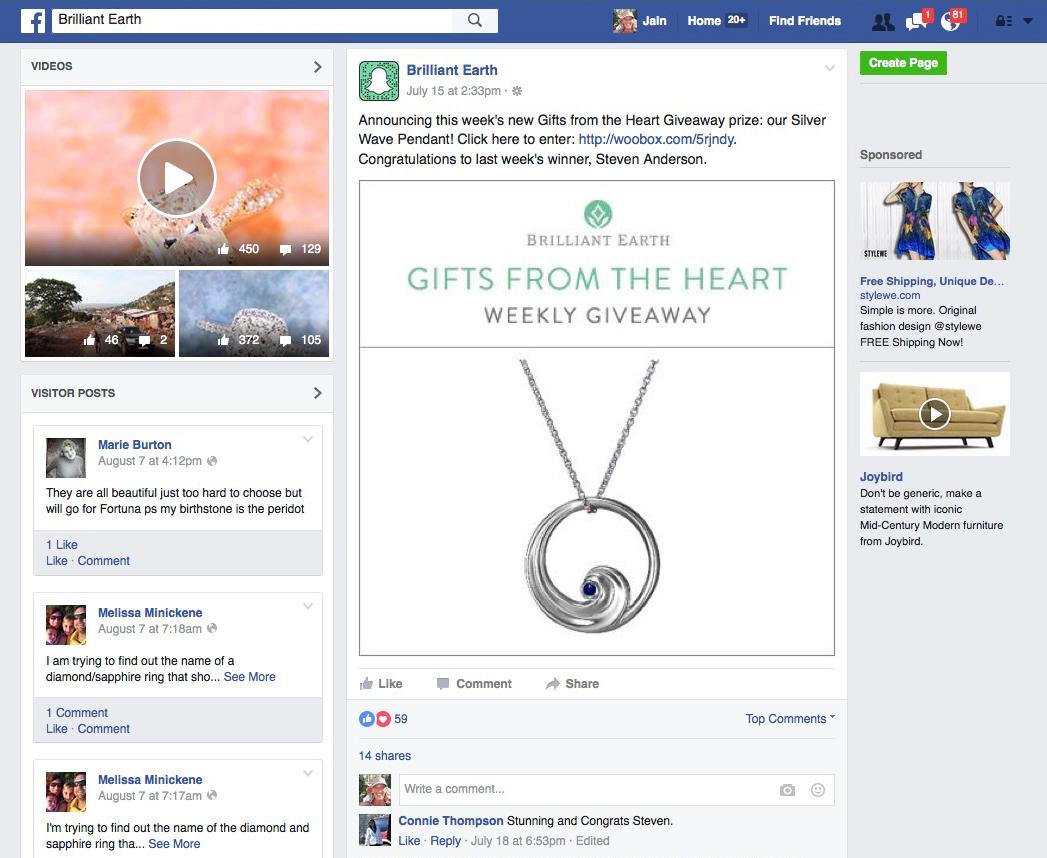 BE-FB-Weekly-Giveaway-01.jpg