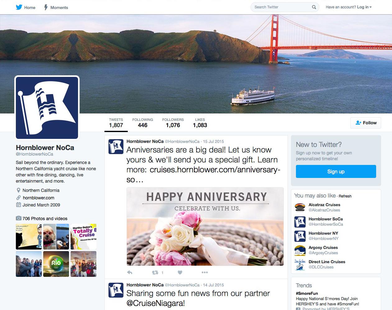 HB-Twitter-Anniversary.jpg